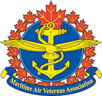 Maritime Air Veterans Association